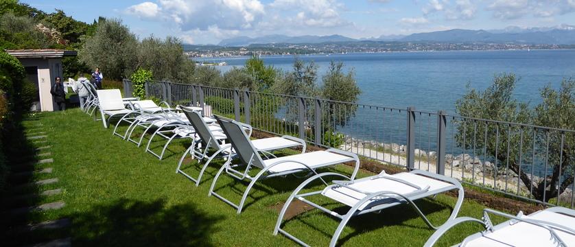 Hotel Acquaviva Sunbathing Terrace.jpg